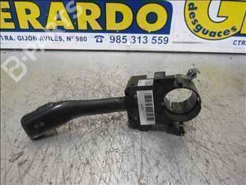 8L0953513G | Spak kontakt A3 (8L1) 1.9 TDI (110 hp) [1997-2001] AHF 5972701