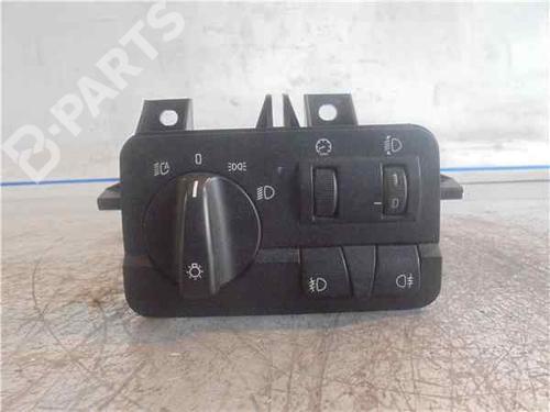 Schalter BMW 3 (E46) 320 d  34008750