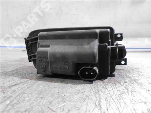 Nebelscheinwerfer links BMW 5 (E39) 520 d  34006979