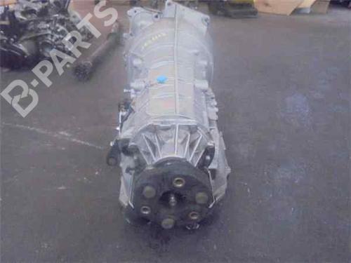 Schaltgetriebe BMW 5 (E39) 525 tds 5HP18   33973013