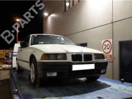 Außenspiegel links BMW 3 (E36) 325 td  33993068