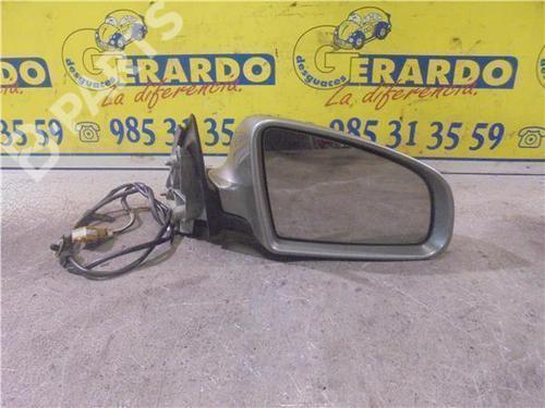 Außenspiegel rechts A4 Avant (8E5, B6) 2.5 TDI (155 hp) [2001-2002]  3350725