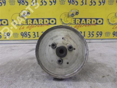 4B0145155R Steering Pump A6 (4B2, C5) 2.5 TDI (150 hp) [1997-2005]  2262000