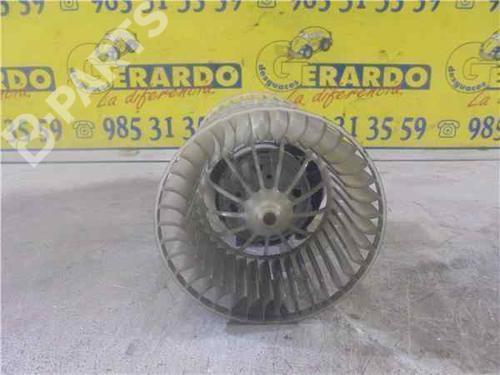 Gebläsemotor BMW 3 (E46) 320 d 130101103 | 34014448