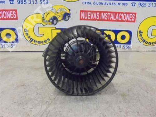 Motor da chauffage 3 (E46) 323 i (170 hp) [1998-2000]  5978525