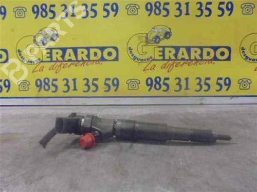 Injektor BMW 3 (E46) 320 d 445110080 | 33974039