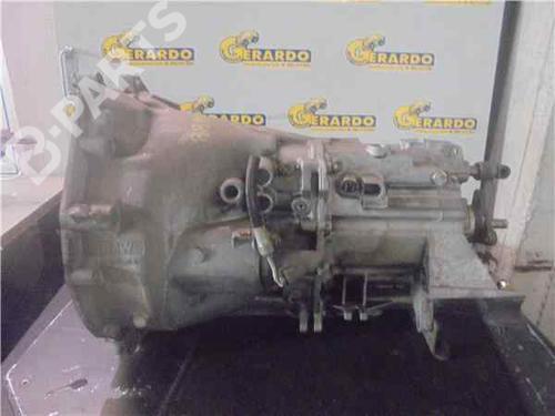 Schaltgetriebe BMW 3 (E36) 318 i  34014478