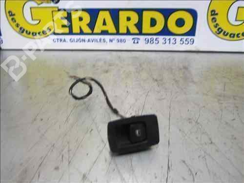 TRAIZDO | Comutador vidro trás esquerdo 3 Touring (E91) 320 d (177 hp) [2007-2010]  5968427