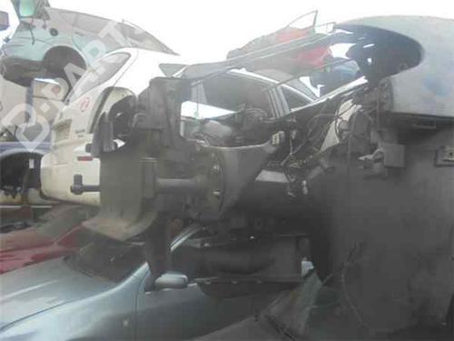 Frontblech BMW 3 (E46) 320 d  33974486