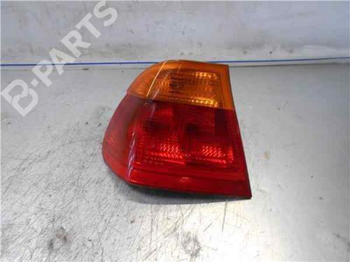 Rückleuchte Links BMW 3 (E46) 320 i  33999852