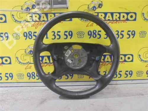 Lenkrad BMW 5 (E39) 530 d  33978473