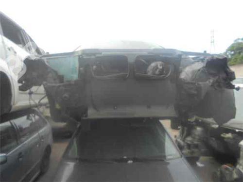 Frontblech BMW 3 (E46) 320 d  33974483
