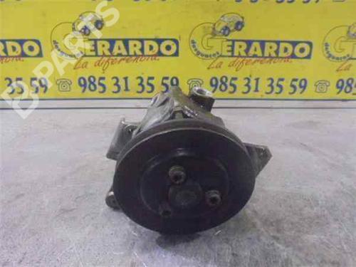 Servostyringspumpe 80 (8C2, B4) 1.9 TDI (90 hp) [1991-1994] 1Z 5988762