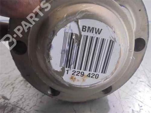 Antriebswelle links hinten BMW 5 (E39) 528 i  33978827