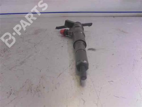 Injektor BMW 3 (E46) 320 d 445110080 | 33974038