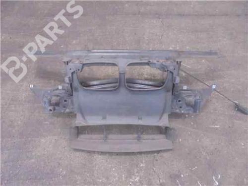 Frontblech BMW 3 (E46) 320 d  34007925