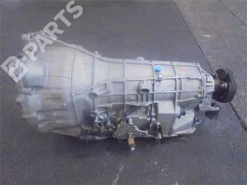 Schaltgetriebe BMW 5 (E39) 525 tds 5HP18   33973012