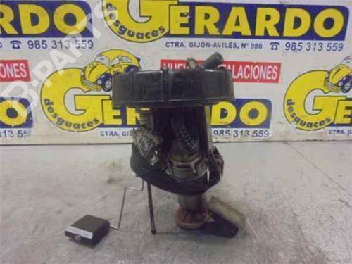 Bensinpumpe 3 Compact (E36) 318 tds (90 hp) [1995-2000]  5977474