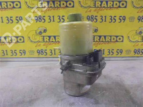 Bomba de direcção CORDOBA (6L2) 1.9 TDI (131 hp) [2002-2009] ASZ 5986107
