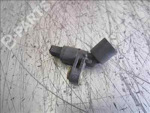 1J0927803 | IZDO | ABS Bremseaggregat A3 (8L1) 1.9 TDI (110 hp) [1997-2001] AHF 5972391