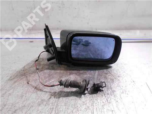 Außenspiegel rechts BMW 5 (E39) 520 d  34007458
