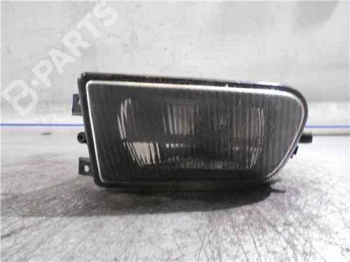 Nebelscheinwerfer links BMW 5 (E39) 520 d  34006977