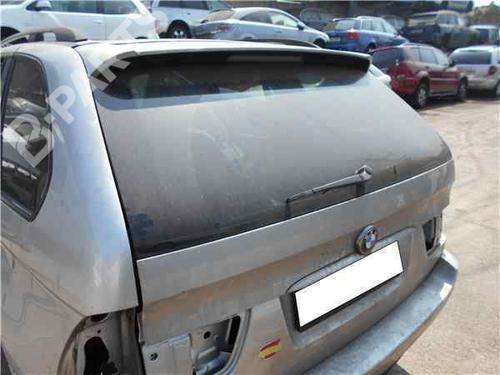 Heckklappe BMW X5 (E53) 3.0 d  34004408