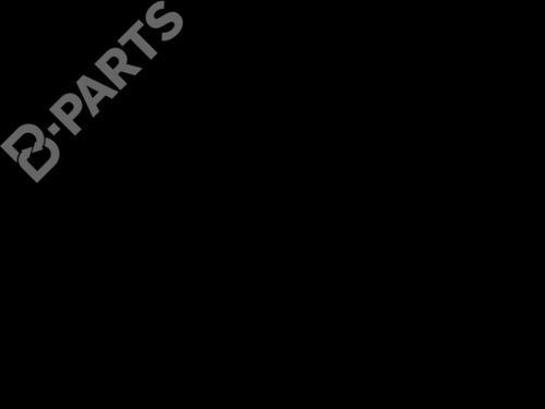 Hinterachse BMW 3 (E46) 320 i  34001743