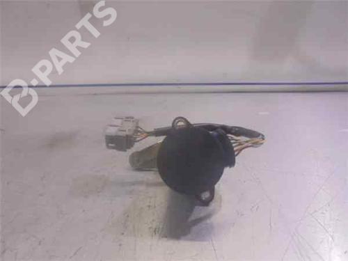 Pedal BMW 5 (E39) 525 tds 205001040 | 33972235