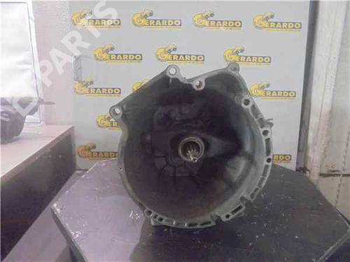 Schaltgetriebe BMW 3 (E36) 318 i  34014477