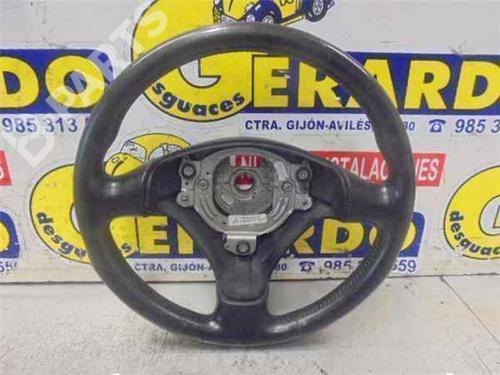 Rat A3 (8P1) 2.0 TDI 16V (140 hp) [2003-2012] BKD 5976811
