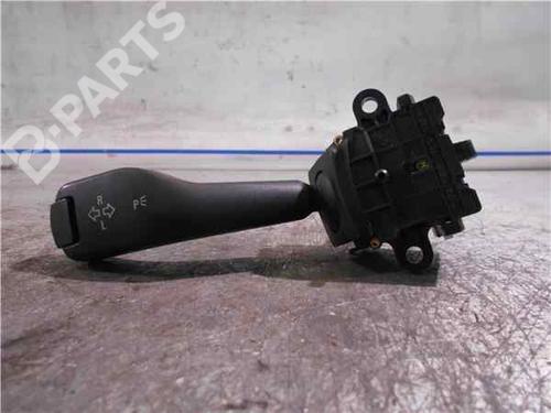 Schalter BMW X5 (E53) 3.0 d  34005584
