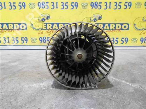 Gebläsemotor BMW 3 (E46) 320 d 130101103 | 37845126
