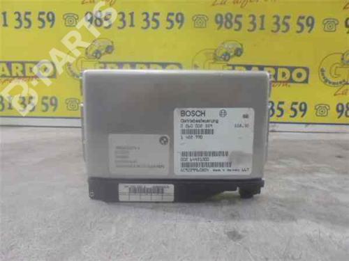 Steuergerät Automatikgetriebe BMW 5 (E39) 525 tds 260002359 | 33971468