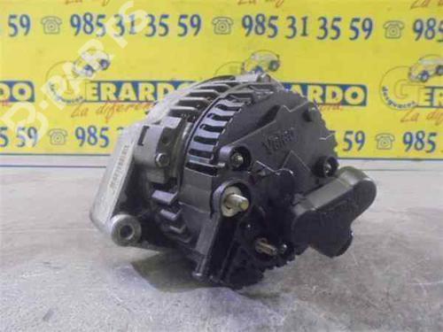 Lichtmaschine BMW 3 (E36) 325 td  33994764