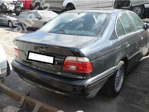 BMW 5 (E39) 530 d(4 Türen) (193hp) 1998-1999-2000-2001-2002-2003 33976707