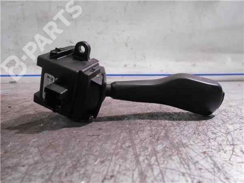 Schalter BMW X5 (E53) 3.0 d  34005582