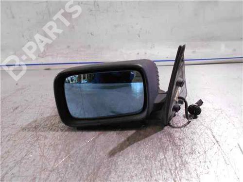 Außenspiegel links BMW 3 (E36) 318 tds  34006503