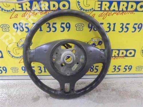 Lenkrad BMW 3 (E46) 330 d  33968167