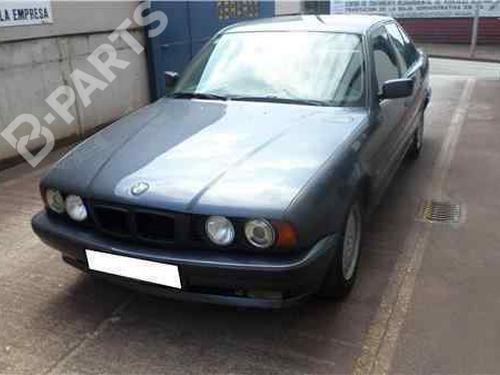 Lichtmaschine BMW 5 (E34) 525 td  34004025