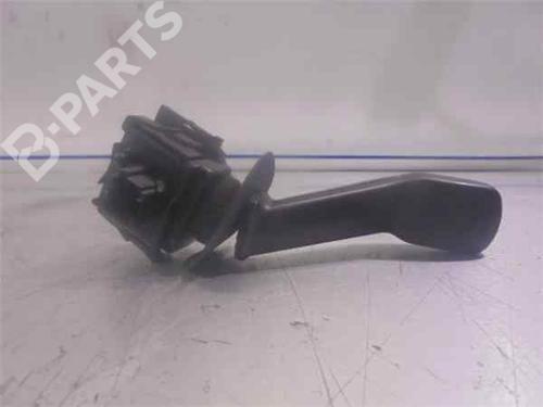 Schalter BMW 5 (E39) 525 tds  33972206