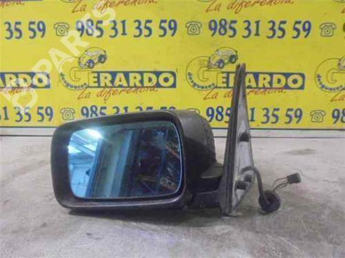 Außenspiegel links BMW 3 (E36) 325 td  33993067