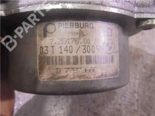 Hauptbremszylinder BMW 3 (E46) 320 d  38121680