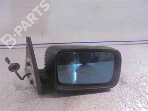 Außenspiegel rechts BMW 3 (E36) 325 td  33992797