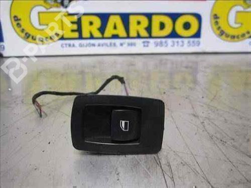 TRADCHO | Comutador vidro trás direito 3 Touring (E91) 320 d (177 hp) [2007-2010]  5972414