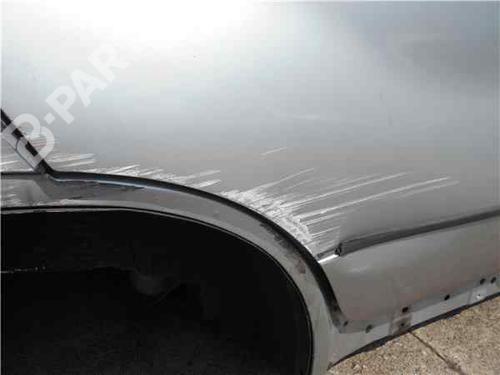 Tür rechts hinten BMW X5 (E53) 3.0 d  34005573
