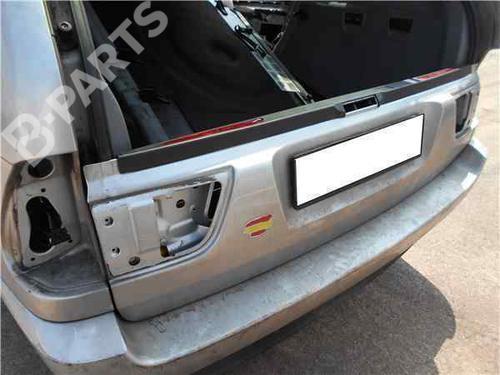 Heckklappe BMW X5 (E53) 3.0 d  34006893