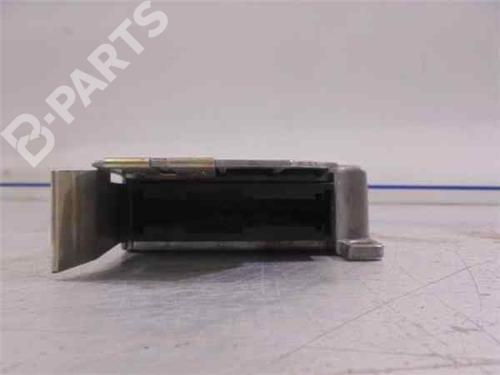 Steuergerät Airbag BMW 3 (E36) 318 i 65778374798 | 33971776