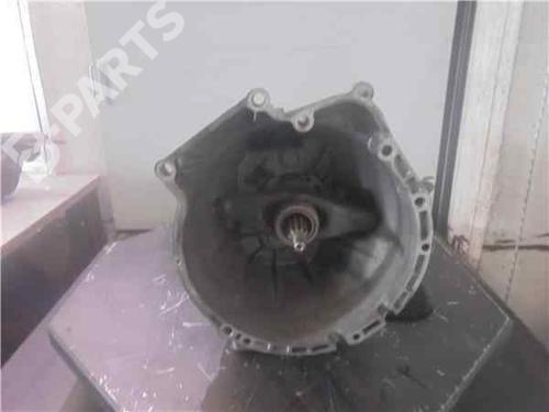 Schaltgetriebe BMW 3 (E36) 318 i  34014479