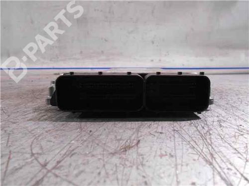 Steuergerät Motor BMW X5 (E53) 3.0 d 281011414 | 37576494
